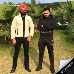 RDX song download by Tarsem Jassar