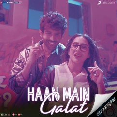 Haan Main Galat song download by Arijit Singh