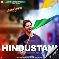 Hindustani song download by Udit Narayan