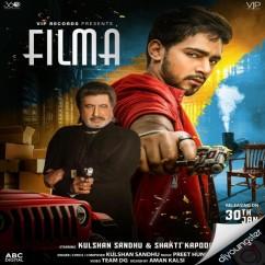 Filma song download by Kulshan Sandhu
