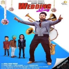 Wedding song download by Sharry Maan