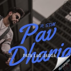 Pata Lag Jauga song download by Pav Dharia
