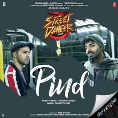 Pind song download by Gurinder Seagal