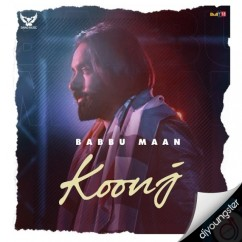 Koonj song download by Babbu Maan