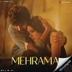 Mehrama song download by Darshan Raval