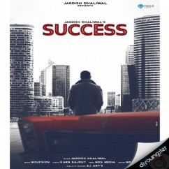 Success song download by Jagdish Dhaliwal