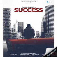 Success song download by Jagdish Dhaliwal