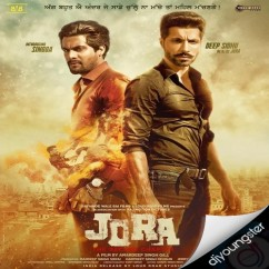 Jora The Second Chapter song download by Labh Heera