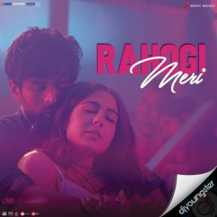 Rahogi Meri song download by Arijit Singh