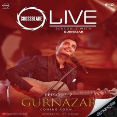 Awaaz song download by Gurnazar
