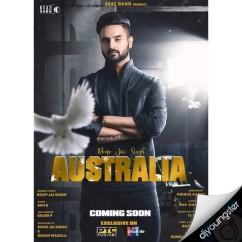 Australia song download by Roop Jai Singh