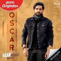 Oscar song download by Singga