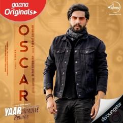 Oscar song download by Singga