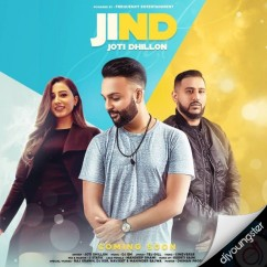 Jind song download by Joti Dhillon