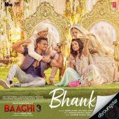 Bhankas song download by Bappi Lahiri