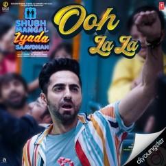 Ohh La La song download by Neha Kakkar