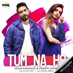 Tum Na Ho ft Prakriti song download by Arjun Kanugo