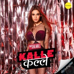 Kalle Kalle song download by Shalmali