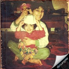 Memba For Aisha song download by Nooran Sisters