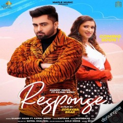 Response song download by Sharry Maan