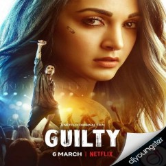 Guilty song download by Ankur Tewari