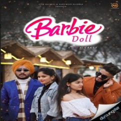 Barbie Doll ft Garry Patander song download by Pritpal Prince