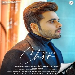 Chor song download by Ninja