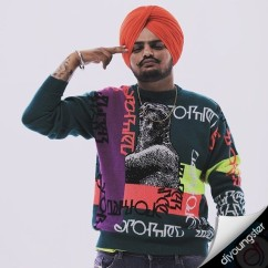 Truckan Wale song download by Sidhu Moosewala
