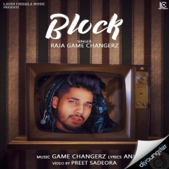 Block song download by Raja Game Changerz