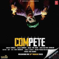 Compete song download by Singga
