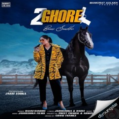 2 Ghore song download by Baani Sandhu