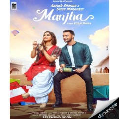 Manjha song download by Vishal Mishra