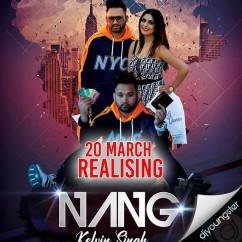 Nang song download by Kelvin Singh