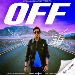 Off song download by Vilen