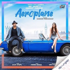 Aeroplane song download by Vibhor Parashar