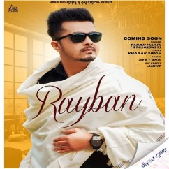 Rayban song download by Taran Maahi