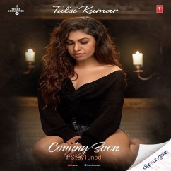 Phir Na Milen Kabhi Reprise song download by Tulsi Kumar