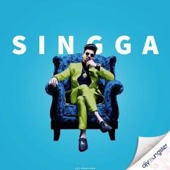 Lockdown song download by Singga