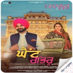 Ghaint Gabhru song download by Param D