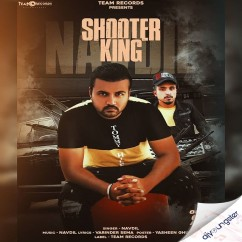 Shooter King song download by Navdil