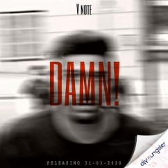 Damn song download by V Note