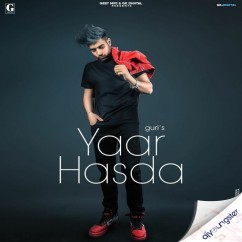 Yaar Hasda Original song download by Guri