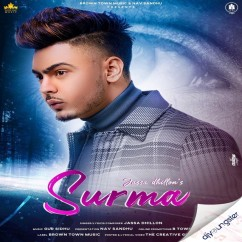Surma song download by Jassa Dhillon