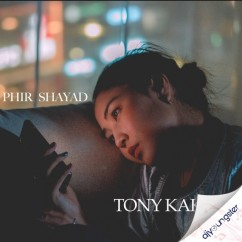 Phir Shayad song download by Tony Kakkar