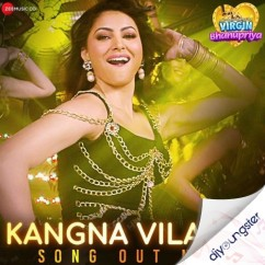 Virgin Bhanupriya song download by Jyotica Tangri