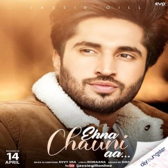 Ehna Chauni Aa song download by Jassi Gill