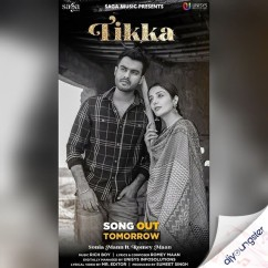 Tikka song download by Sonia Mann