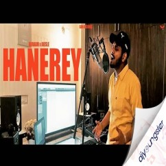 Hanerey song download by Aiesle