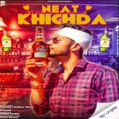 Neat Khichda song download by Salaria