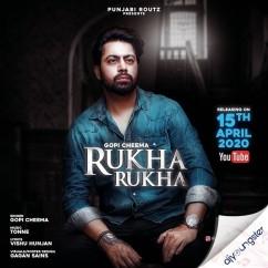 Rukha Rukha song download by Gopi Cheema